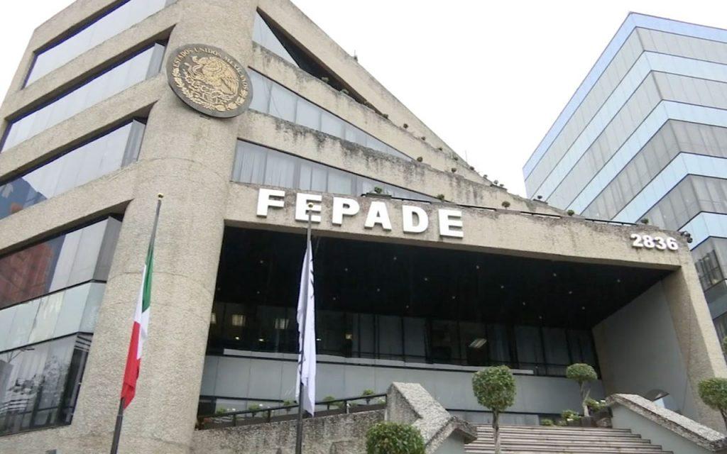 Nuevo titular de Fepade será elegido entre el 11 y 15 de diciembre