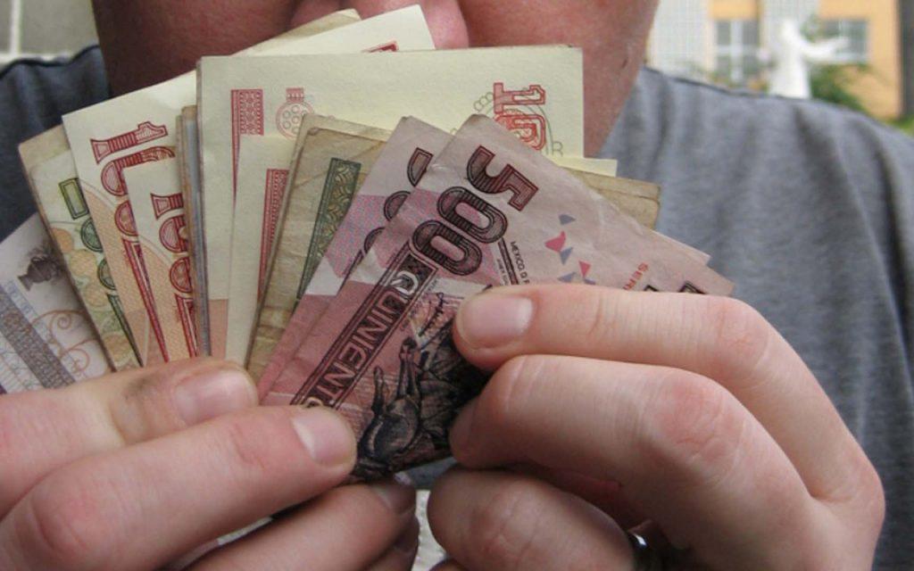 Finanzas personales, 10 puntos que debes considerar