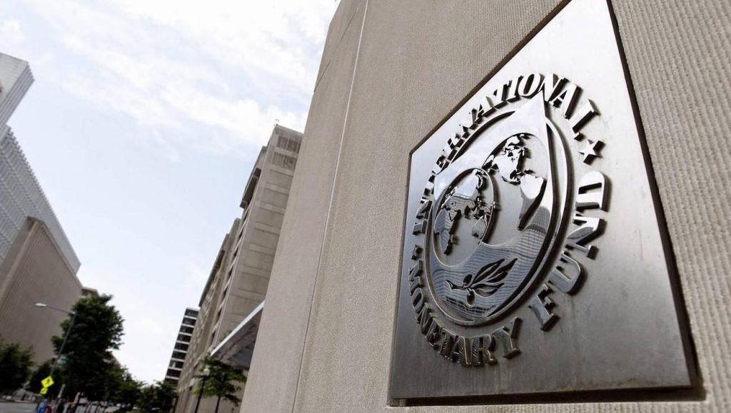 FMI da nueva línea de crédito a México; la SHCP con plan A, B, C y D