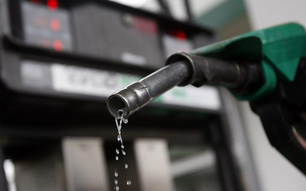 Fecha de liberación de precios de gasolinas en México, adelantada por CRE