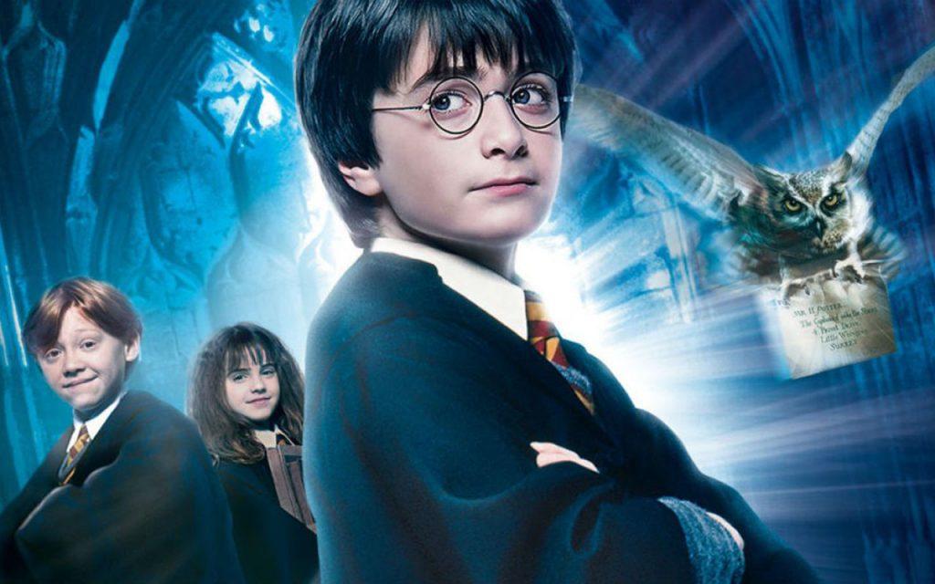 Harry Potter será el nuevo Pokémon Go de realidad aumentada en 2018