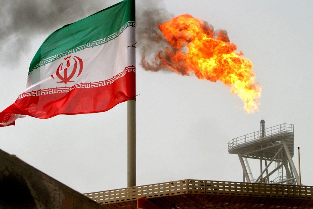 La crisis entre Irán y Arabia Saudita escala. Archivo Reuters