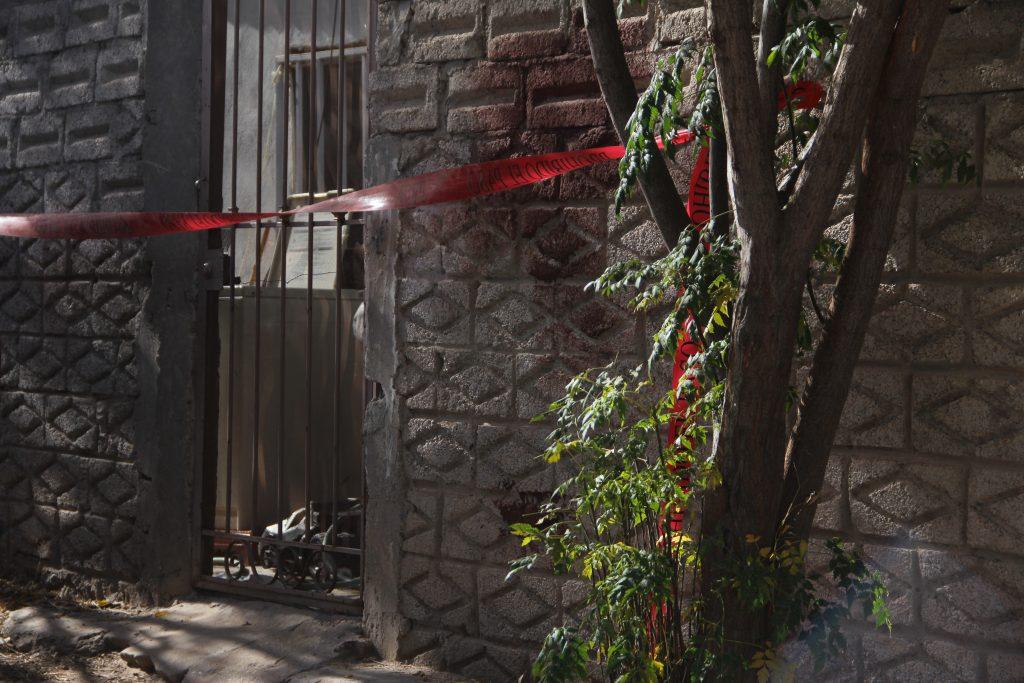 """El """"horrendo"""" caso que conmocionó a Cd. Juárez y a todo un país"""