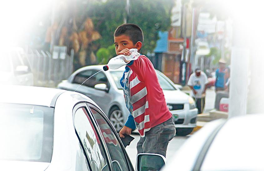 ILUSTRACIÓN: JAIRO RAMÍREZ