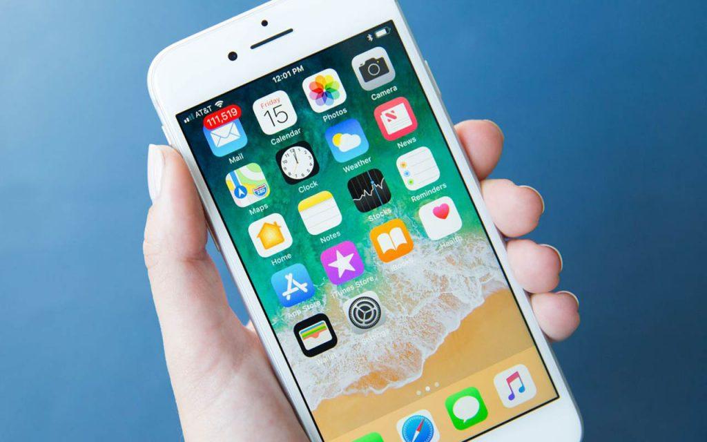 Apple enfrenta demanda de firma israelí por tecnología en iPhone