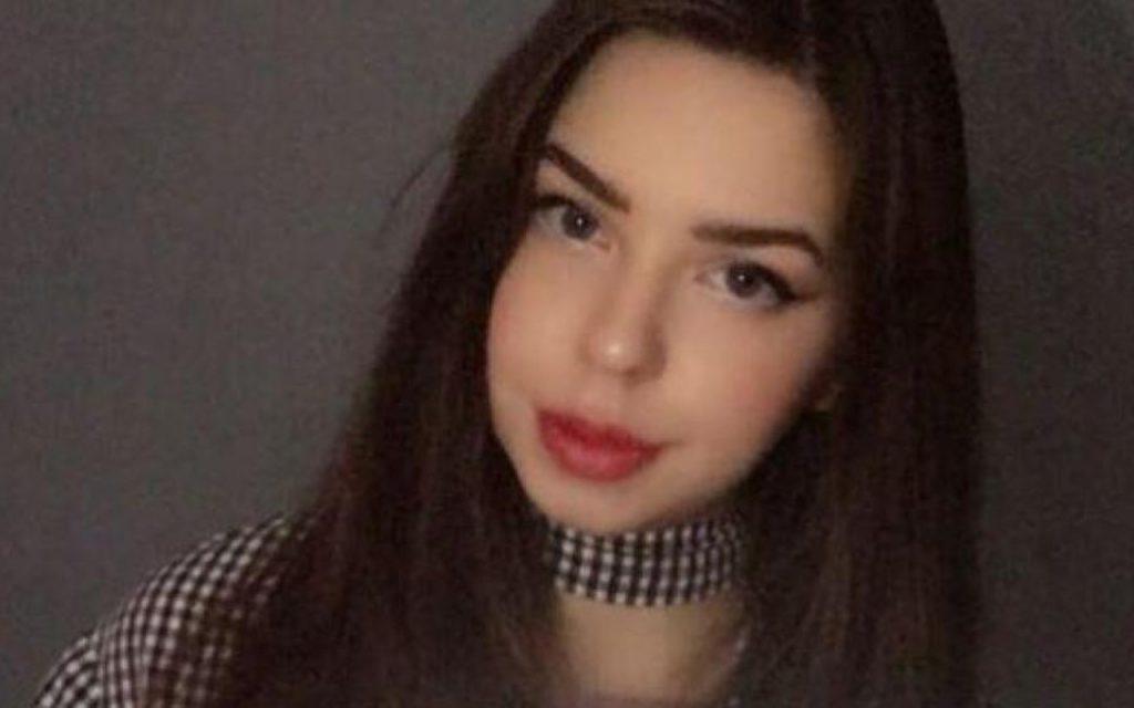 Jovencita ofrece su virginidad por internet y consigue esta cifra