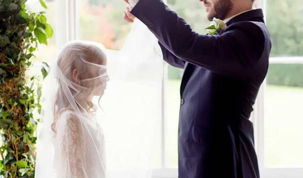 Ombudsman de Aguascalientes defiende matrimonio entre menores de edad