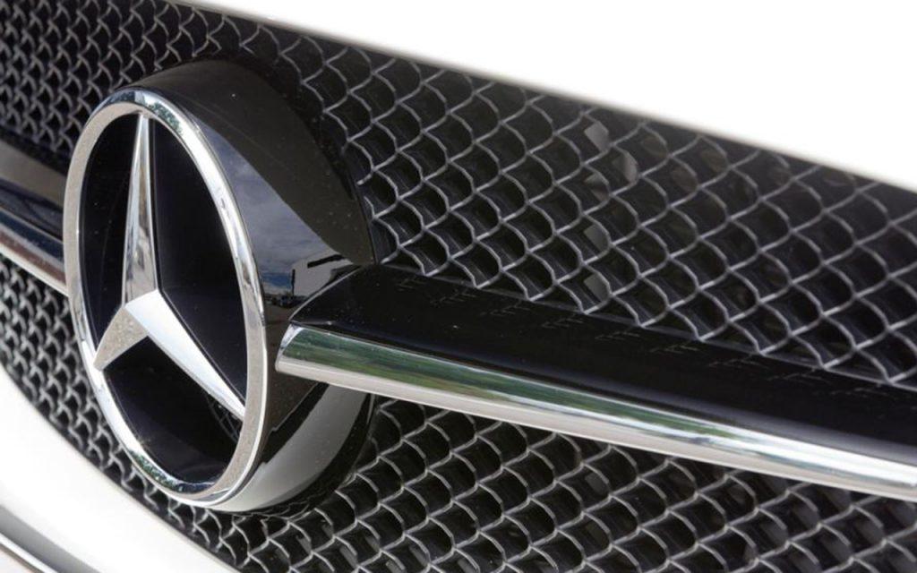 Mercedes Benz anuncia siete nuevos modelos para el mercado mexicano