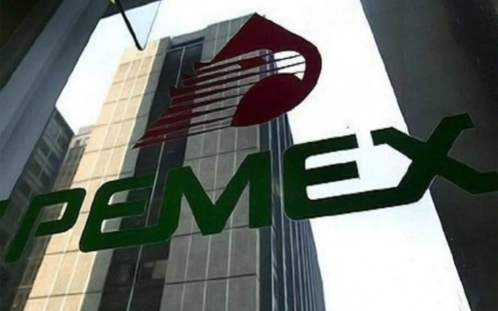 Pemex reduce participación en asociación Nobilis-Maximino