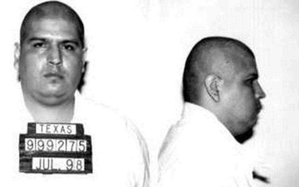 Cuerpo del mexicano ejecutado en EU sigue en funeraria de Texas