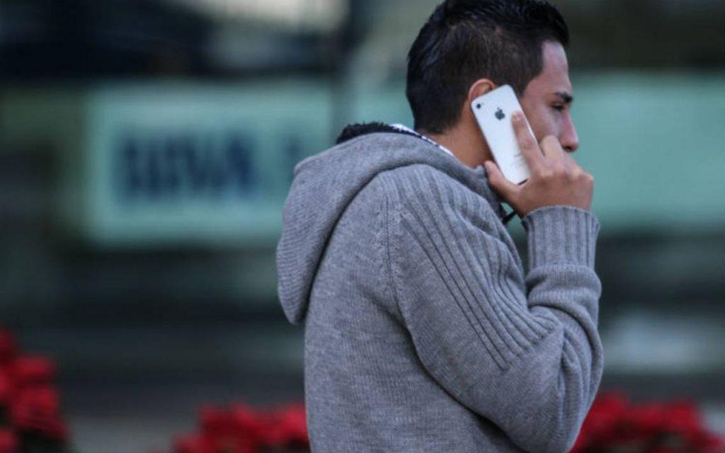 Telcel critica decisión de IFT en tarifas de interconexión