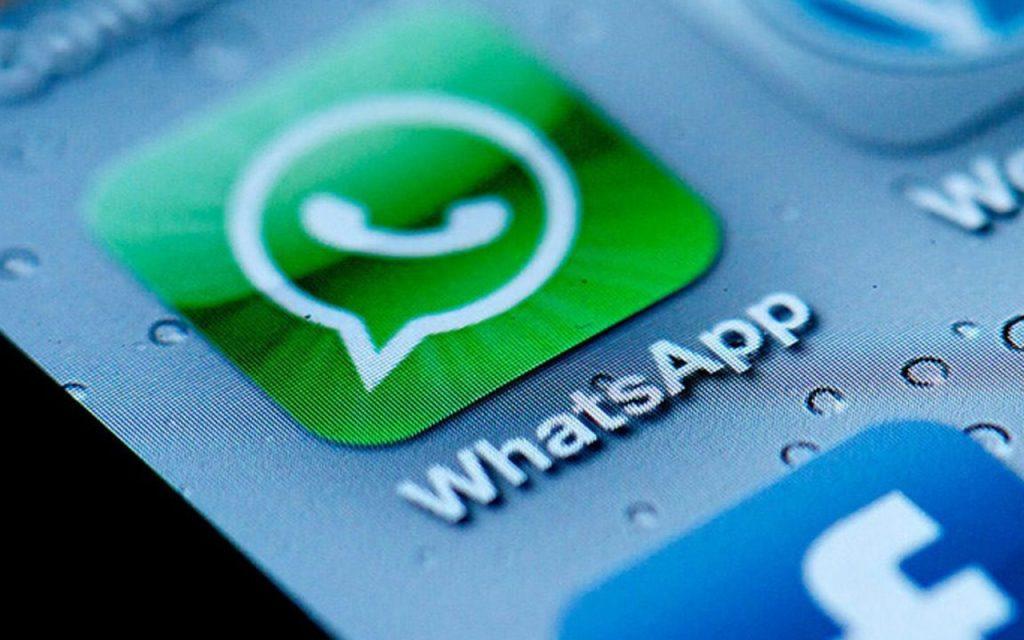 Whatsapp falso; ¿lo tienes instalado en tu smartphone?