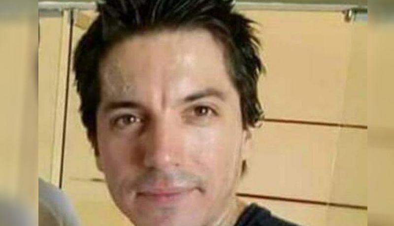 Identifican cuerpo de fotógrafo reportado como desaparecido en Yucatán