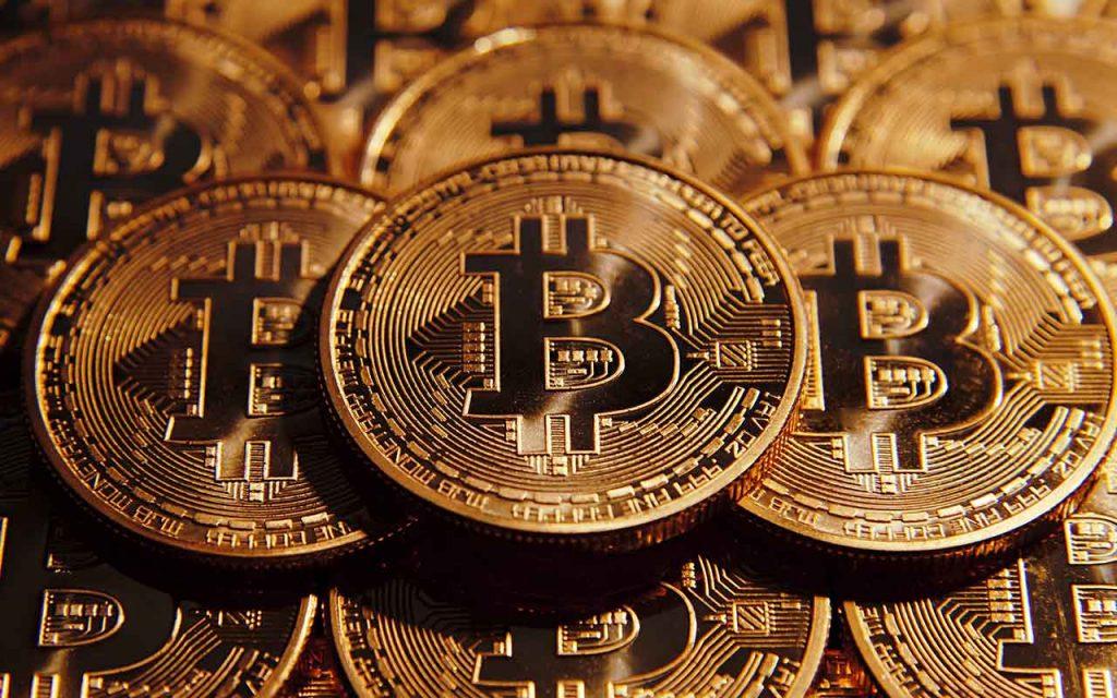 Bitcoin pronto se dará un baño de legitimidad, estiman analistas