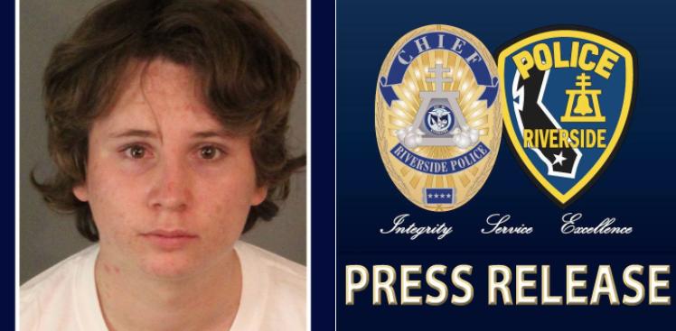 Madre de Joseph Hayden lo entrega a las autoridades; violó a 50 niños