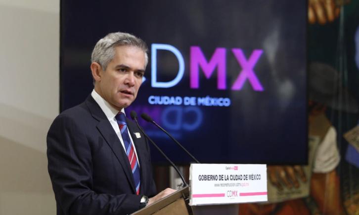 cdmx.gob.mx