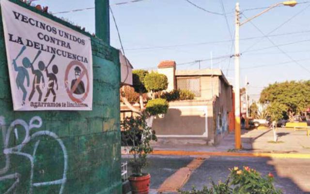 Foto José Ríos
