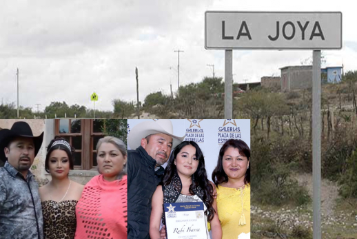 A un año del fenómeno Rubí Ibarra; entre pobreza y reflectores