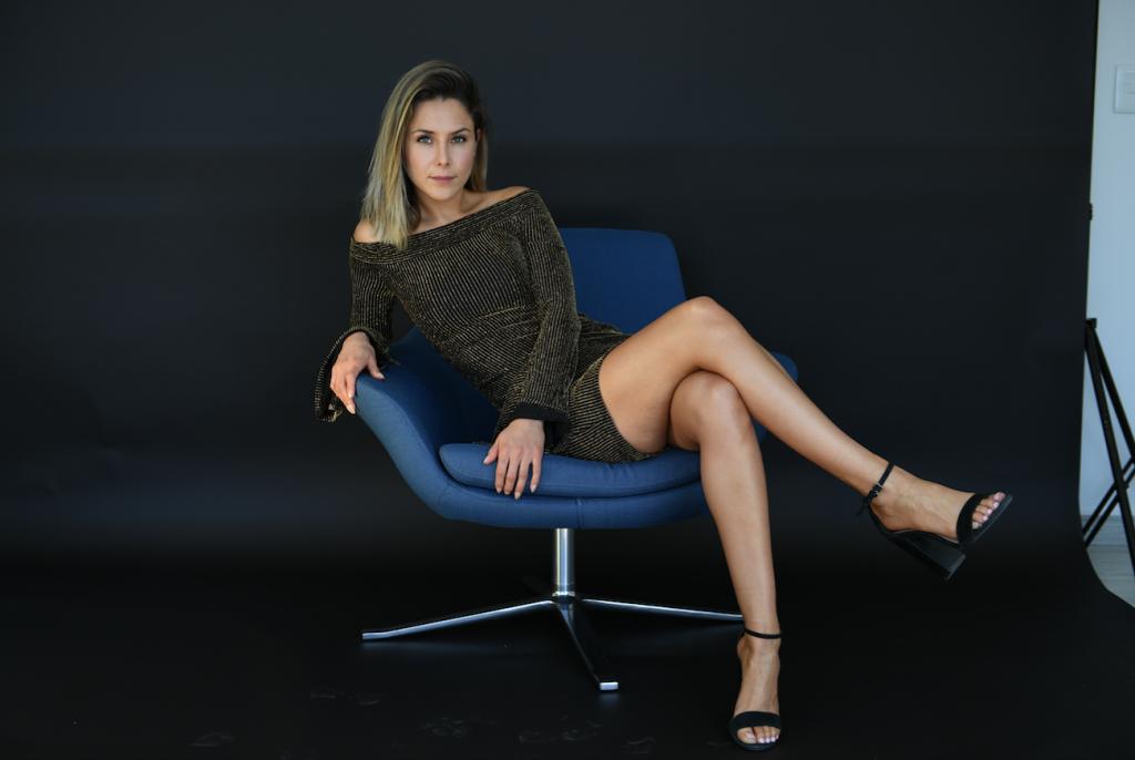 Foto Saúl Molina.