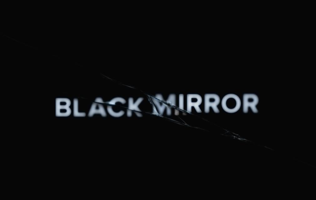 Cuarta temporada de Black Mirror ¡ya está disponible!
