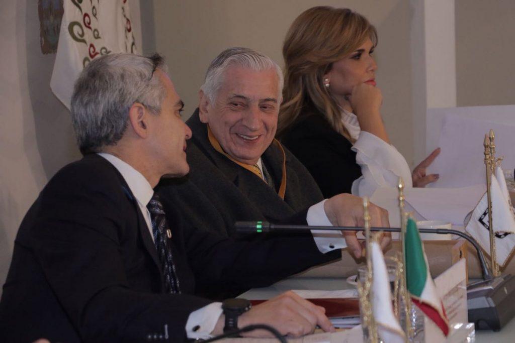 Foto: @Gobierno_Tab