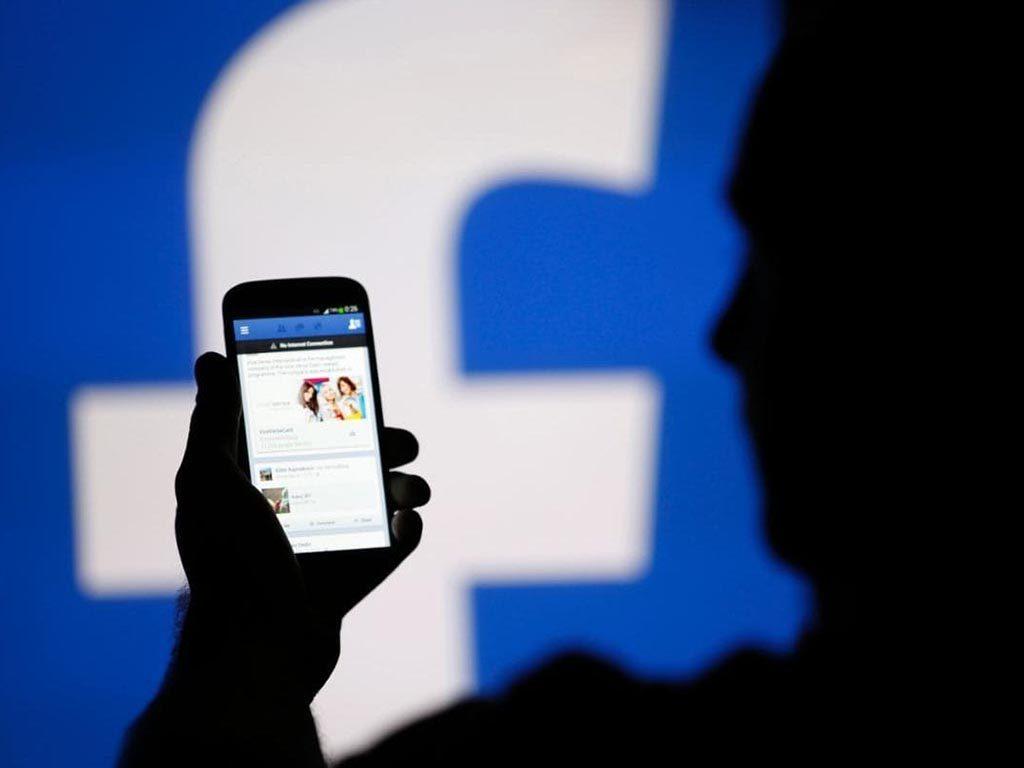 Facebook lanza herramienta para dejar de seguir perfiles temporalmente