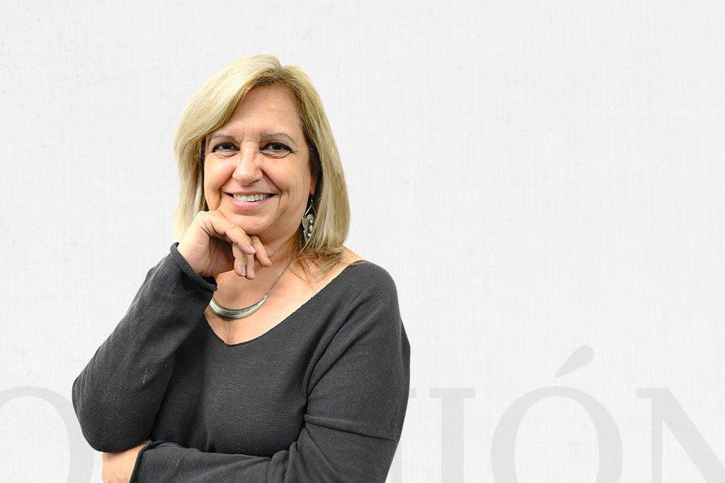 Cambios en el Sistema de Integración  Centroamericano
