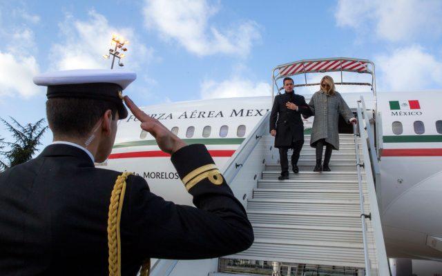 Fotos Presidencia