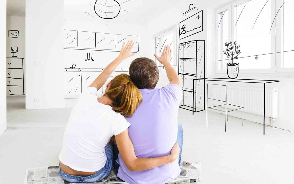 ¿Sabes cómo recuperar el ahorro de la Subcuenta de Vivienda?
