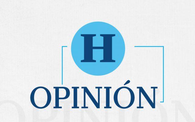 Seguridad interior, opinión popular y la construcción de instituciones