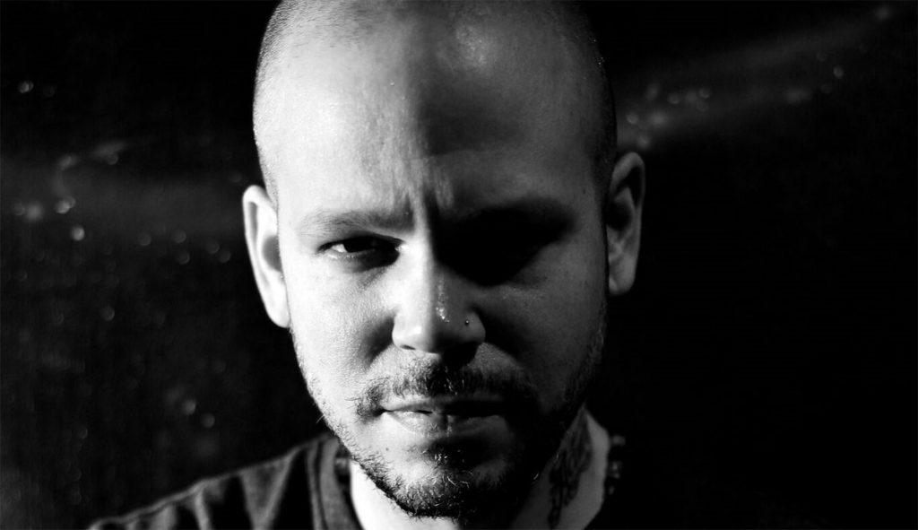 El músico de Calle 13, Residente estará como jurado en la batalla de freestyle más importante de habla hispana, que se llevará a cabo este domingo en CDMX