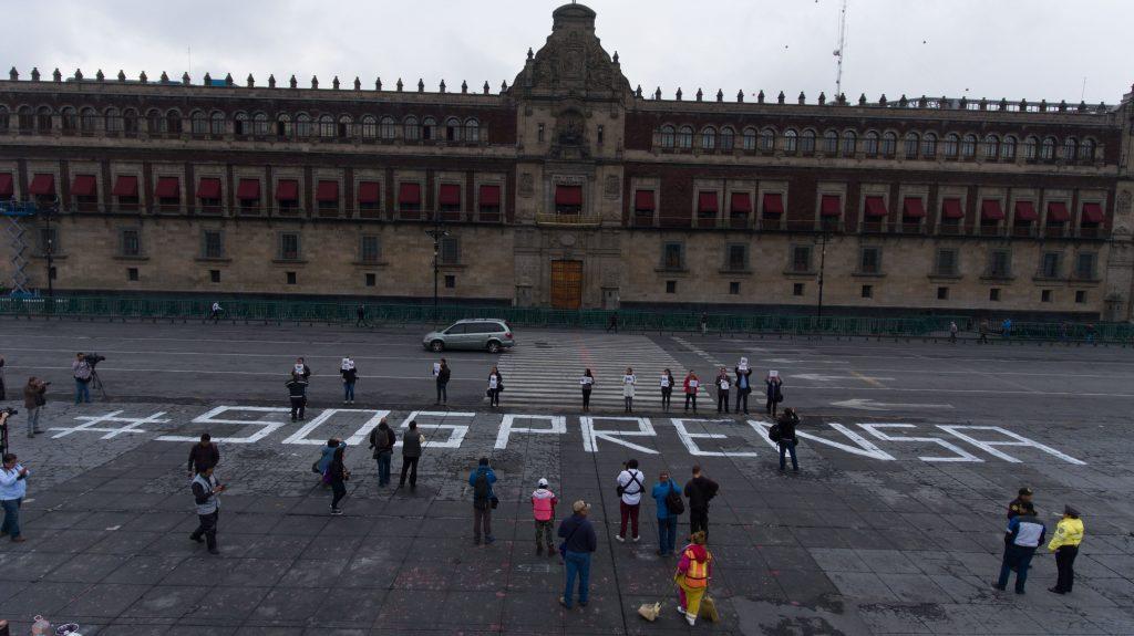 Foto CUARTOSCURO.COM