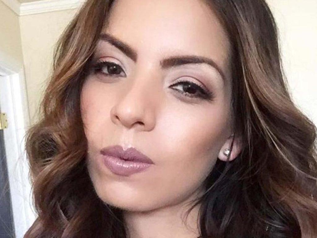 Actriz porno, hallada muerta en su casa de Los Ángeles