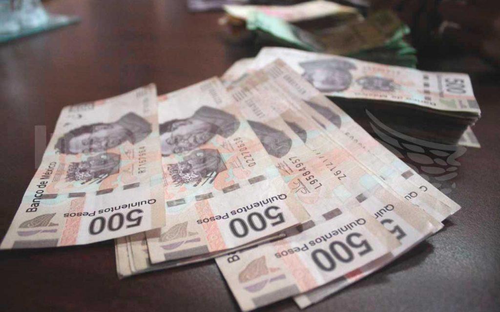 Fin de año: ¿estabilidad económica o nuevas deudas?