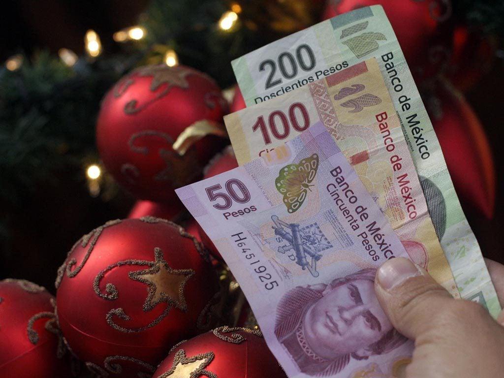 Deudas y cuesta de enero, el destino principal del aguinaldo