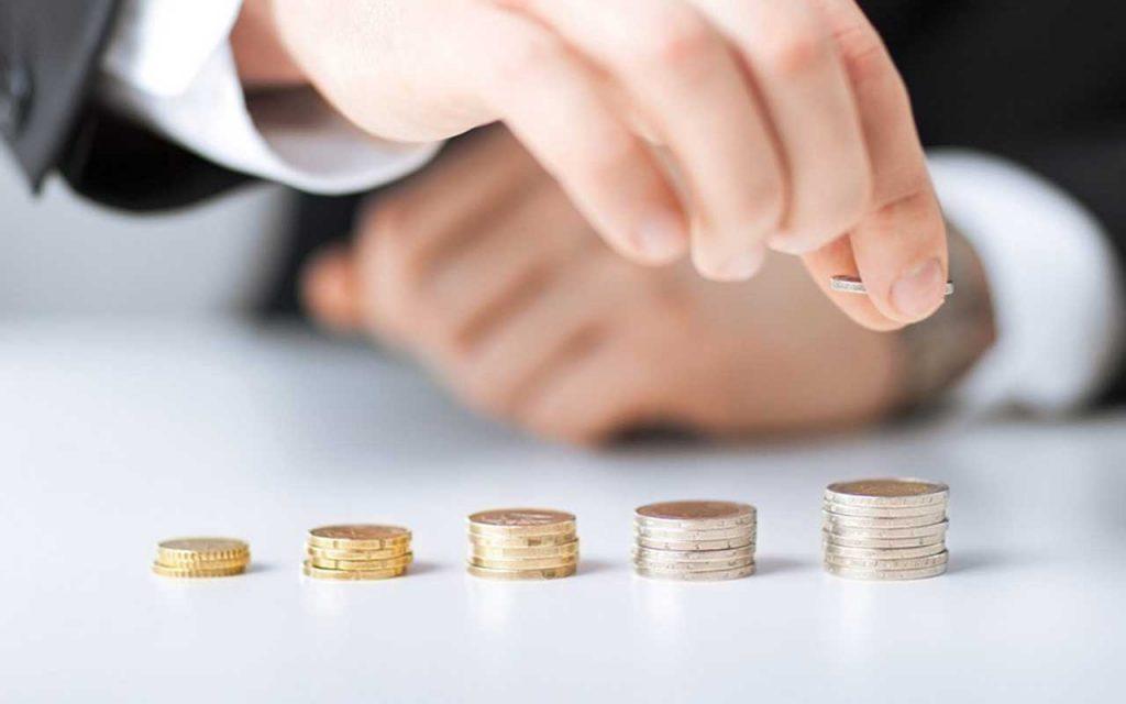 Elecciones 2018, freno a reforma al sistema de pensiones