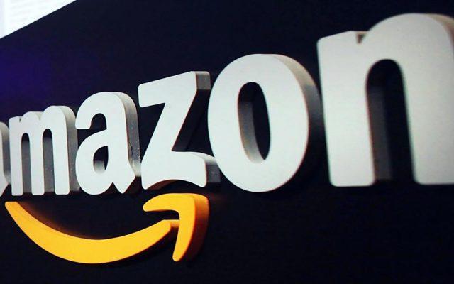 Amazon cerrará 2017 con ventas duplicadas en México