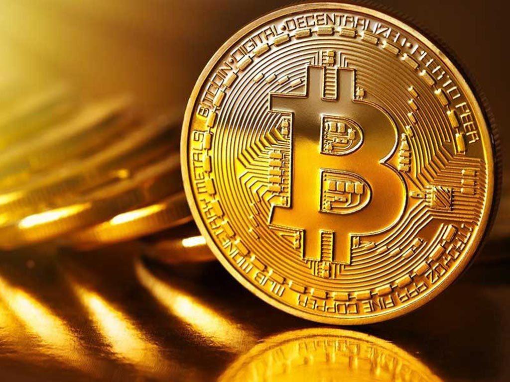 Banqueros exigen regulación a criptomonedas como el bitcoin