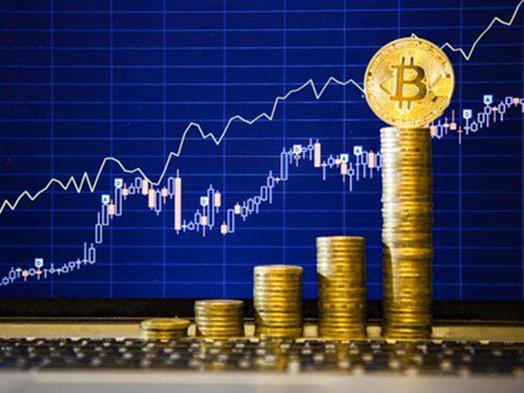 Bitcoin alcanzará los 400 mil dólares, predice experto financiero