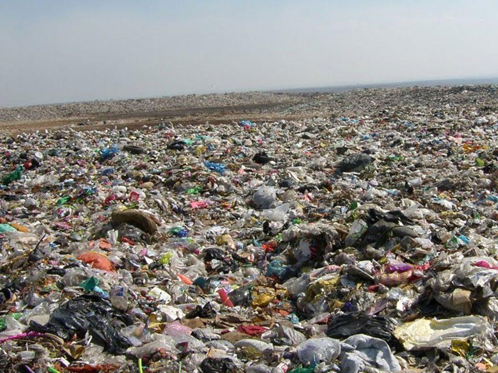 Proyecto de EcoPlanta continúa: GCDMX; generará luz con basura