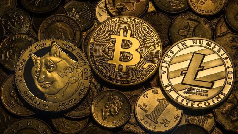 Autoridades financieras en México, siguen hostiles por monedas virtuales