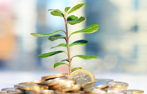 Educación financiera para base de la pirámide económica, urgente