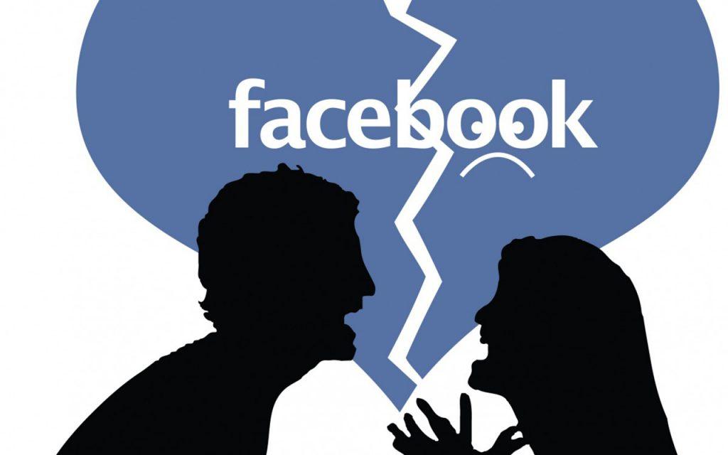 La fecha en que más parejas terminan, según Facebook