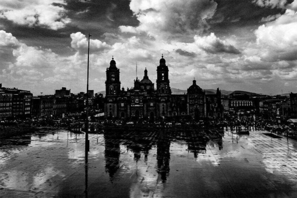 Ciudad de México entre los 18 destinos para 2018 de Harper's Bazaar