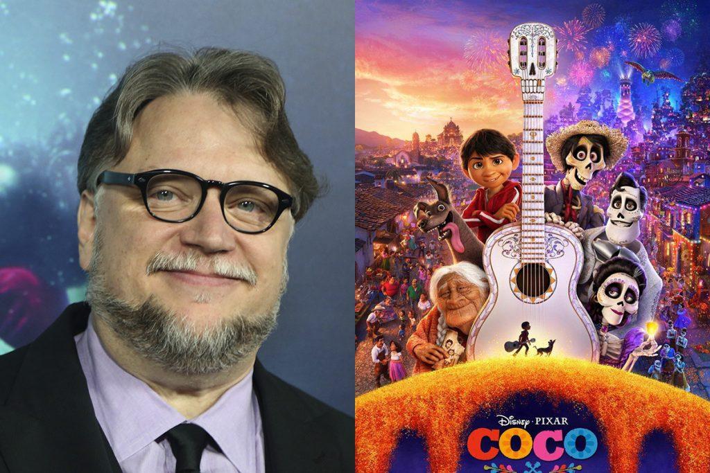 AFP y Disney Pixar