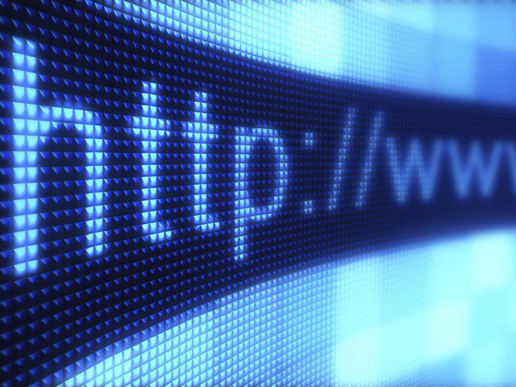 EU da golpe a la libertad en Internet con polémica ley