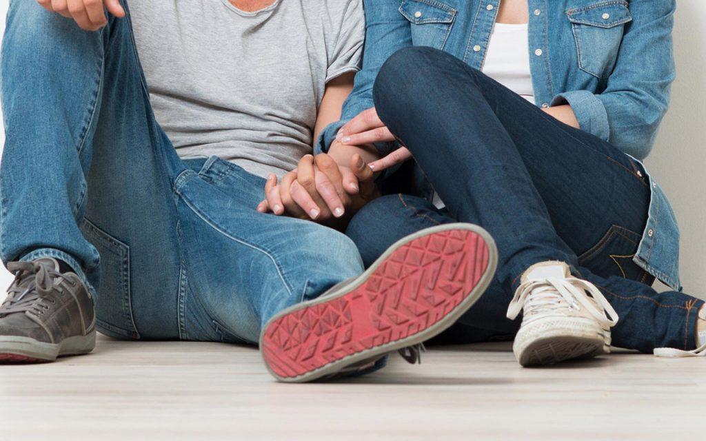 Matrimonio entre adolescentes, ONG's piden ante SCJN que se permita