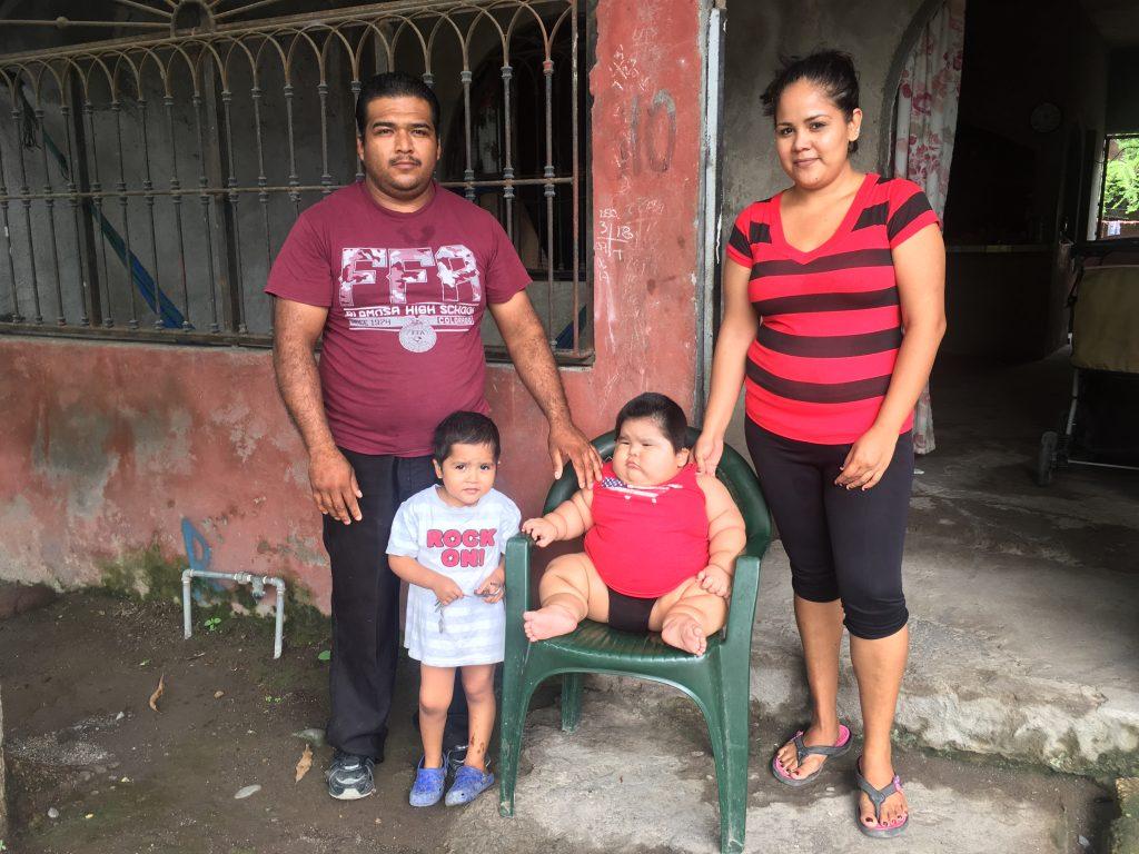 Fotos Martha de la Torre El Heraldo De Mexico