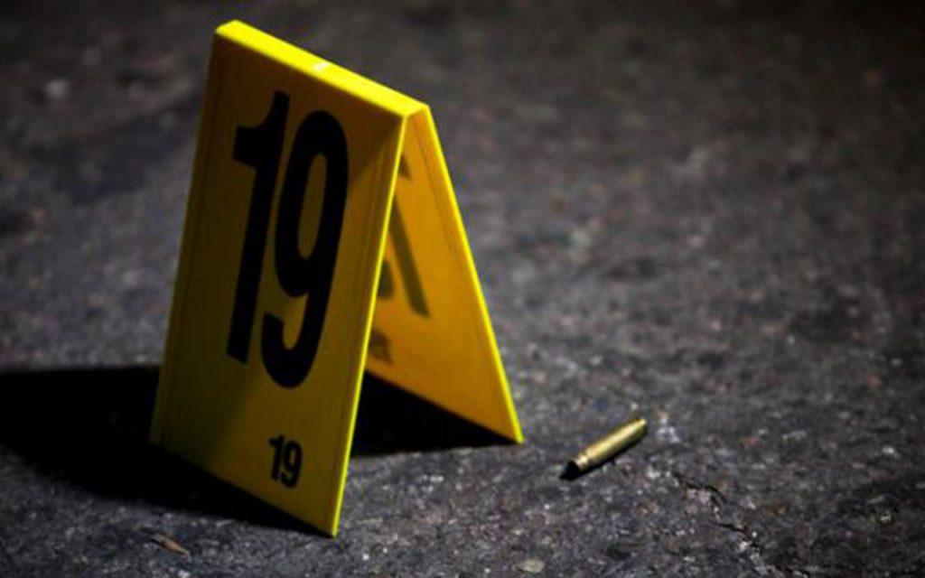 Municipios de Edomex salen del ranking de los más violentos del país