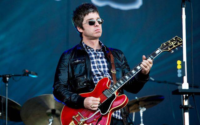 Oasis no volverá a reunirse, sentencia Noel Gallagher
